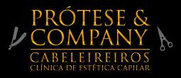 Protese & Company Cabeleleiro